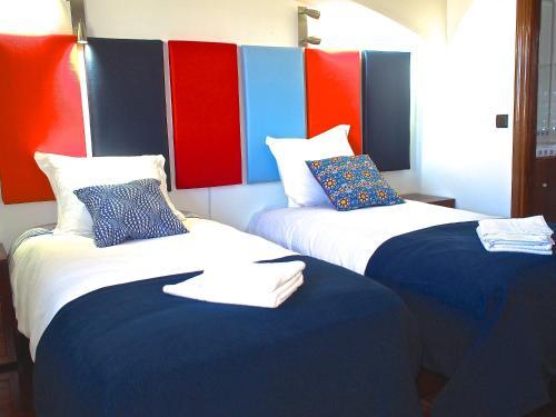 Casa Boo de Piélagos - Playa de Liencres Photo 16