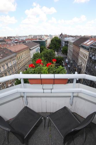 Medosz Hotel photo 70