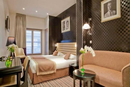 Hotel Icône photo 47