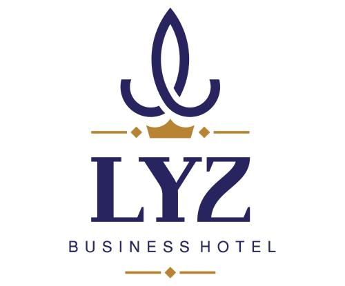 Lyz Business Hotel Photo