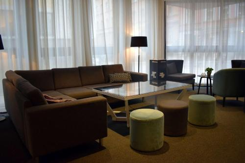 Best Western Kom Hotel Stockholm photo 126