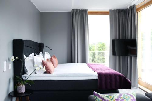 Pop House Hotel photo 54