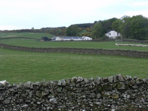 Boreland Farm