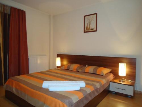 Bucharest Suites photo 73