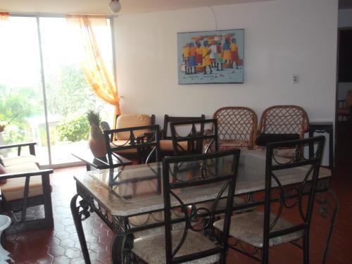 A-HOTEL.com - Chambre Bord De Mer, guest house, San Felipe de Puerto ...