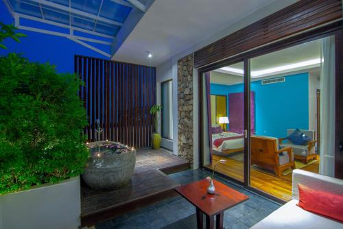 King Rock Boutique Hotel - 6 of 71