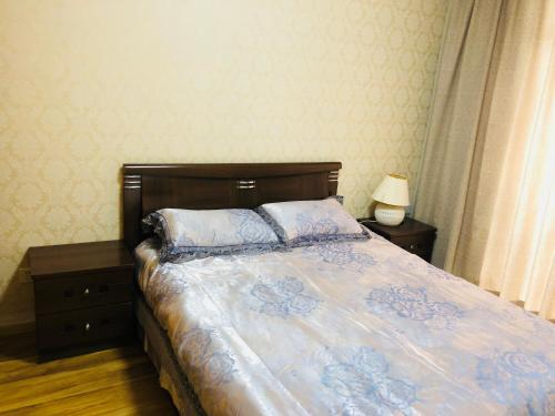 Jinqiao International Apartment photo 67