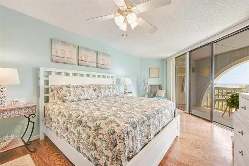 Hibiscus Apartment 303-D Photo