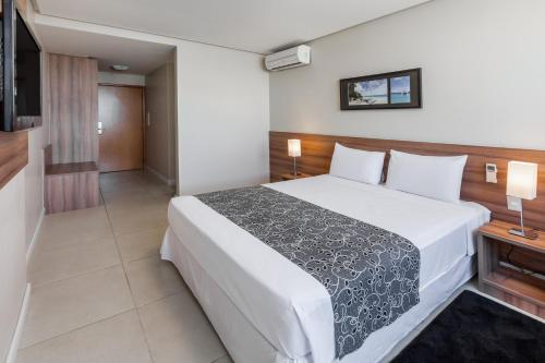 Days Inn Linhares Hotel Photo