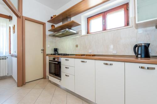 Apartment Promona Drniš