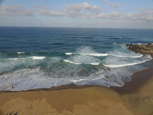 Beachfront Cabanas Photo