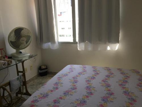 Apartamento Studio 806 Photo