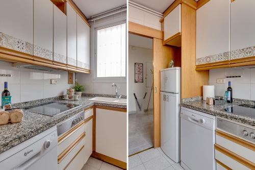 Apartment Link BCN Sants photo 15