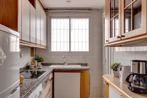 Apartment Link BCN Sants photo 16