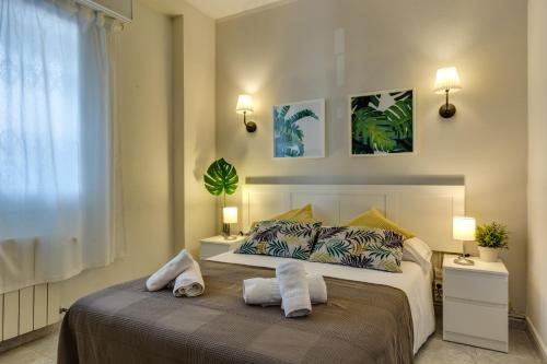 Apartment Link BCN Sants photo 19