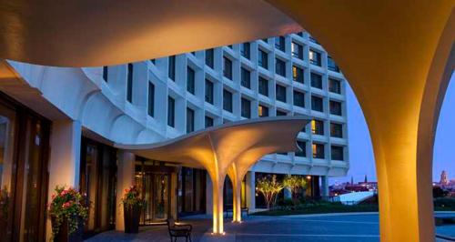 Washington Hilton photo 3