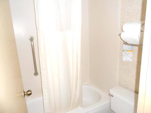 Quality Inn Flagstaff Photo