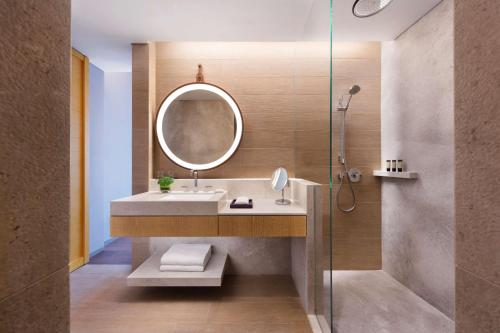 Andaz Singapore – A Concept by Hyatt photo 24