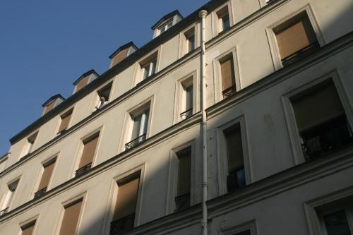 Hôtel de la Mare photo 12