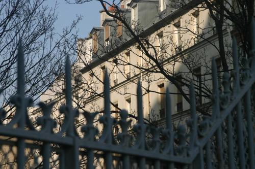 Hôtel de la Mare photo 14
