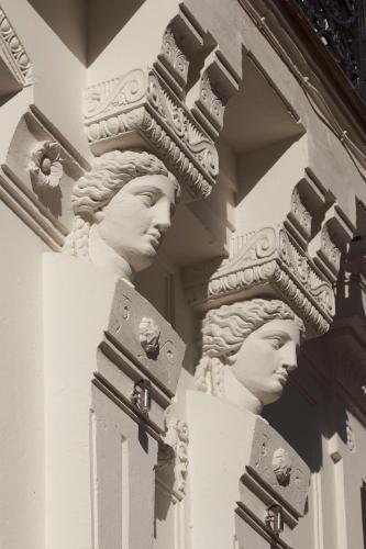Hotel de Nell photo 2