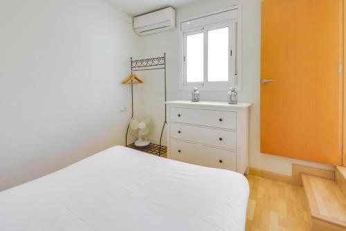 Apartamento Amposta photo 10