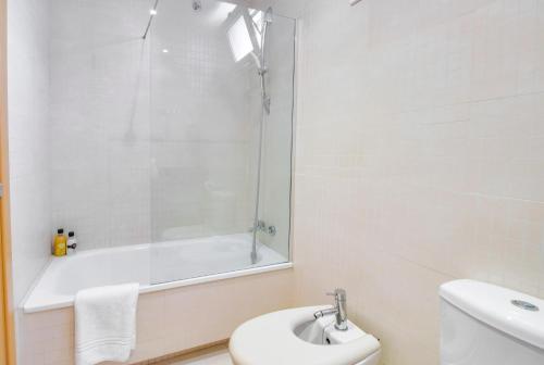 Apartamento Amposta photo 14