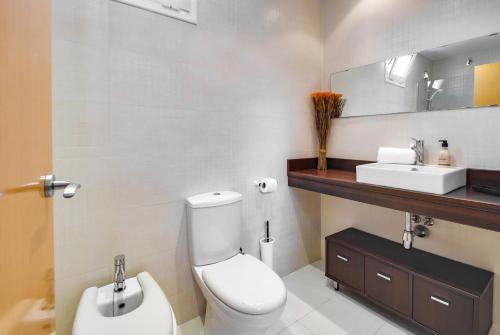 Apartamento Amposta photo 15
