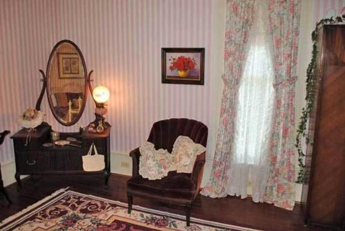 Angel Rose Bed And Breakfast - Rockport, TX 78382