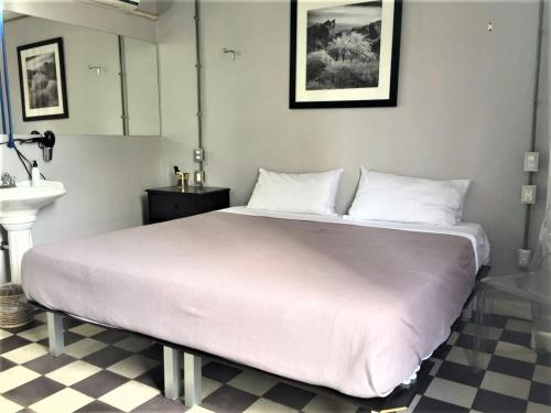 HotelRÜM HOTEL CONSUALDO