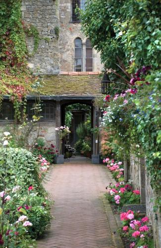 Amberley Castle - 19 of 60
