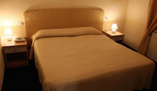 Hotel Romagna photo 2