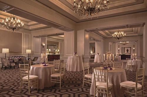 The Ritz-Carlton, Washington, D.C. photo 37