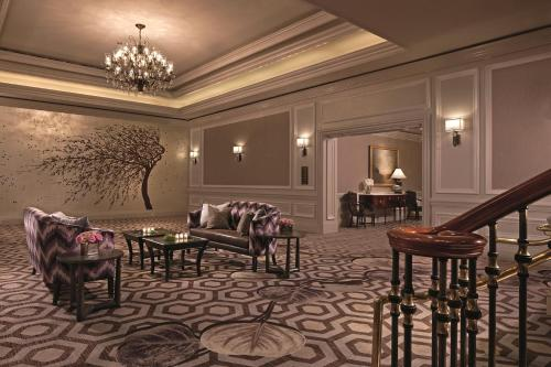 The Ritz-Carlton, Washington, D.C. photo 41