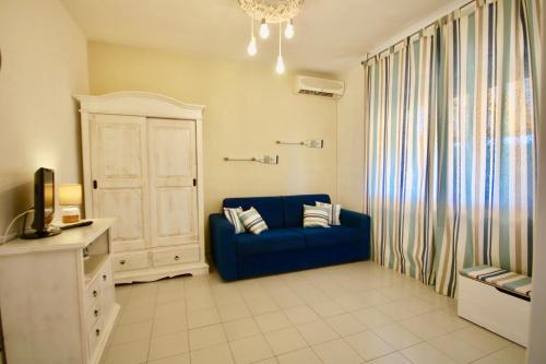 A-HOTEL.com - Mono le Vele, Appartamento, Costa Corallina, Italia ...