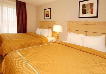 Comfort Suites Fultondale - Fultondale, AL 35068