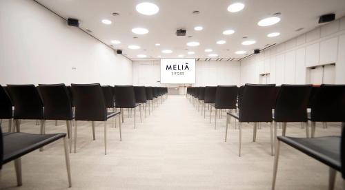 Melia Sitges photo 47