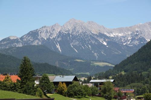 Sporthotel Tirolerhof