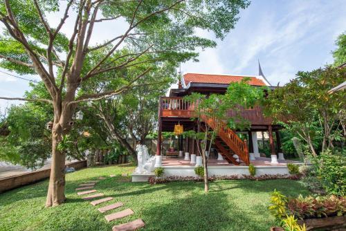Phuttal Residence photo 138
