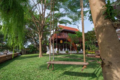 Phuttal Residence photo 140
