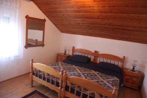 Mara Guest House