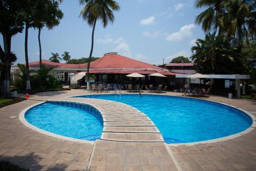 HotelHotel Kamico