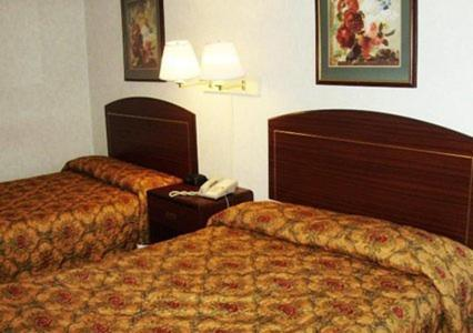 Econo Lodge Decatur Photo