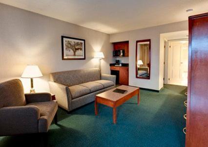 Econo Lodge Maple Ridge - Maple Ridge, BC V2X 2S2