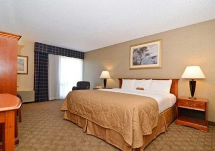 Econo Lodge Grand Junction - Grand Junction, CO 81506