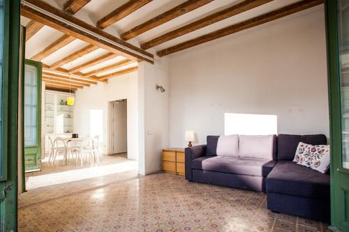 Ramblas Apartments photo 5