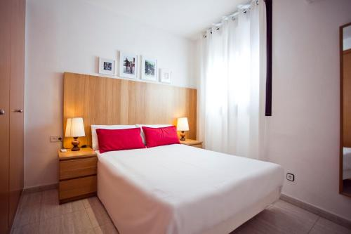 Ramblas Apartments photo 54