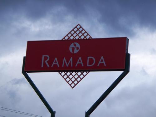 Ramada By Wyndham Williams Lake