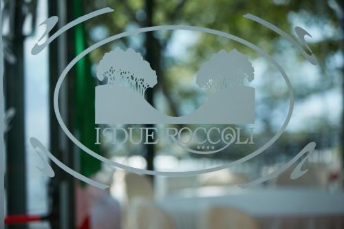 Relais I Due Roccoli - 25 of 39
