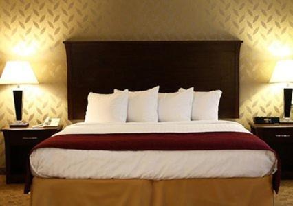 Quality Inn Quesnel